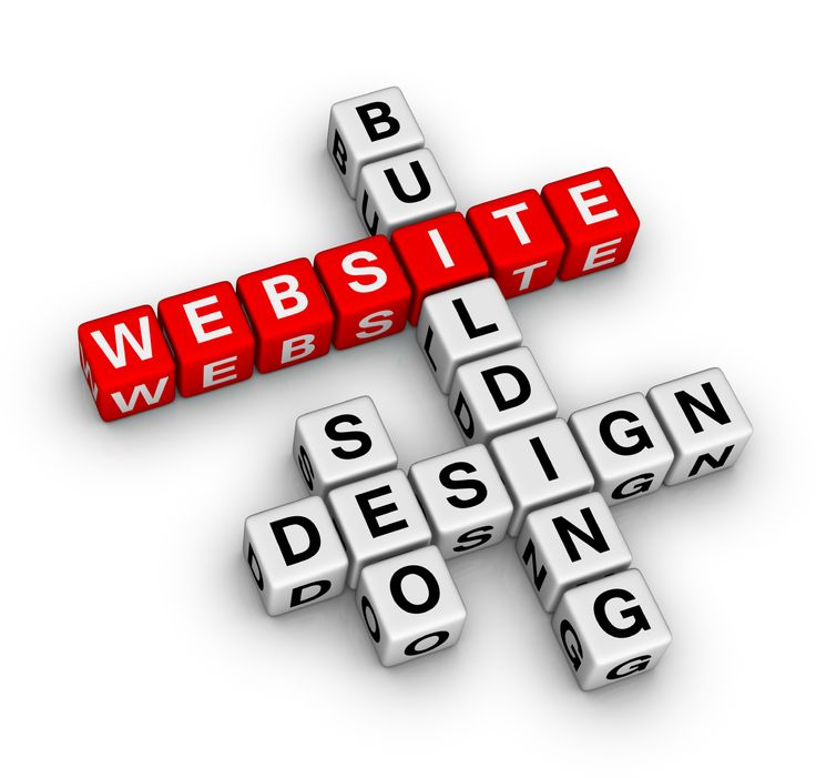 Why Choose a Professional to Build your Website?