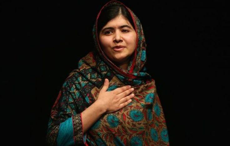 Malala : Devenué millionnaire, elle continue son combat