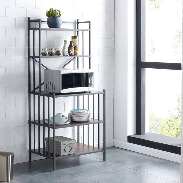 Marone Iron Baker S Rack Cheap Furniture Stores Top Furniture Stores Furniture Stores Nyc