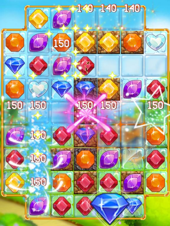 LETS GO TO GENIES & GEMS GENERATOR SITE! [NEW] GENIES & GEMS