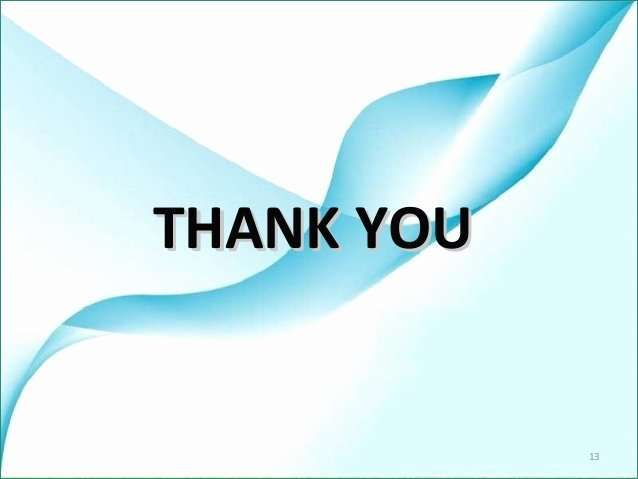 Powerpoint Templates Thank You Flawless Images Of Thank You For Ppt Presentation General Knowledge Facts Powerpoint Powerpoint Templates
