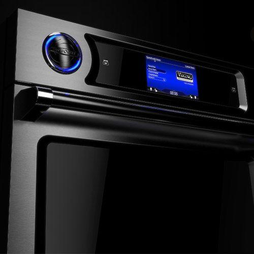 Viking, appliances, turbo chef, oven, range
