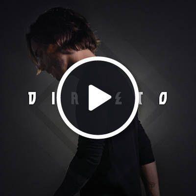 Dialeto  lyrics,  Diogo Piçarra | Shazam