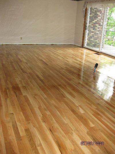 Hardwood Floor Repair salem oregon hardwood floor patch and repair before Hardwood Floor Refinishing Floor Sanding Wood Floor Repair Buff