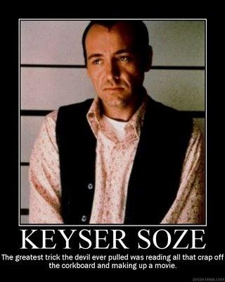 Kevin spacey, Kevin o\u002639;leary and The devils on Pinterest