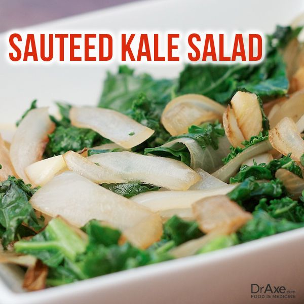 ... kale caesar salad asian kale tofu salad dr weil s kale salad recipes