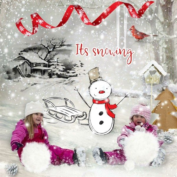 LITTLE SNOWMAN STORY  http://scrapfromfrance.fr/shop/index.php?main_page=product_info&cPath=88_283&products_id=15537 http://digital-crea.fr/shop/index.php?main_page=product_info&cPath=365&products_id=29239&zenid=p7rgk7dd99up9v44r81ot0hid0 http://scrapsncompany.com/index.php?main_page=product_info&cPath=112_690_692&products_id=33401 http://wilma4ever.com/index.php?main_page=product_info&cPath=52_440&products_id=45809 Photos: Pixabay