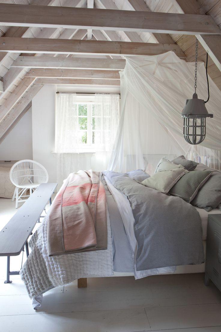 Landelijk Romantisch Romantische Bedden Slaapkamer Romantisch Cottage Slaapkamer