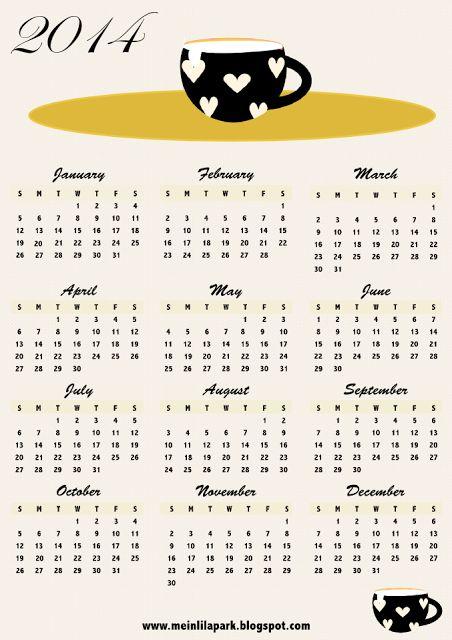 8d885f56514706e9ef8cdbd56d1bde9d  free printable calendar printable planner