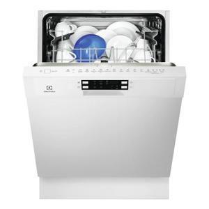 ELECTROLUX ESI5511LOW - Lave-vaisselle encastrable-13 couverts-47dB-A+-Larg 60cm