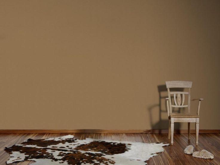 A.S. Création | 7539-46 tapety na zeď Move Your Wall  | 0,53 x 10,05 m | hnědá