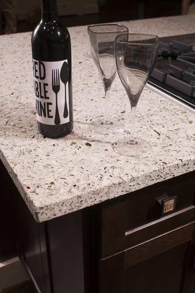 Gallery | ++ Planet Granite ++ | New House   Kitchen | Pinterest | Granite  And Glass Countertops
