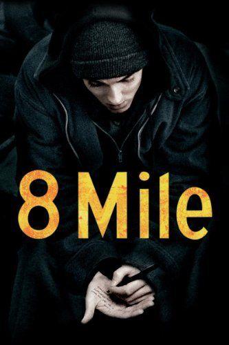 Amazon.com: 8 Mile: Eminem, Kim Basinger, Mekhi Phifer, Brittany Murphy: Amazon Instant Video