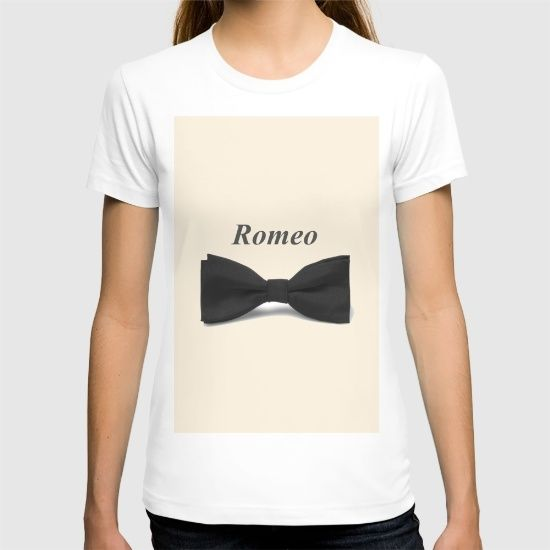 https://society6.com/product/romeo-akh_t-shirt?curator=azima