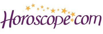 Best astrology site - lots of fun stuff and inciteful readings.