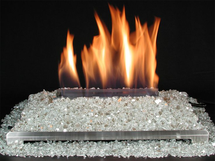 107 best fire and ice ideas images on pinterest fire glass fire pits and backyard ideas - American Fireglass