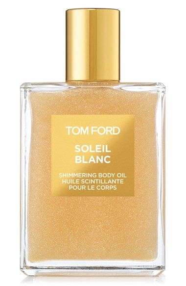 Your Summer Beauty Guide | THE CULT OF SHE (scheduled via http://www.tailwindapp.com?utm_source=pinterest&utm_medium=twpin&utm_content=post82838691&utm_campaign=scheduler_attribution)