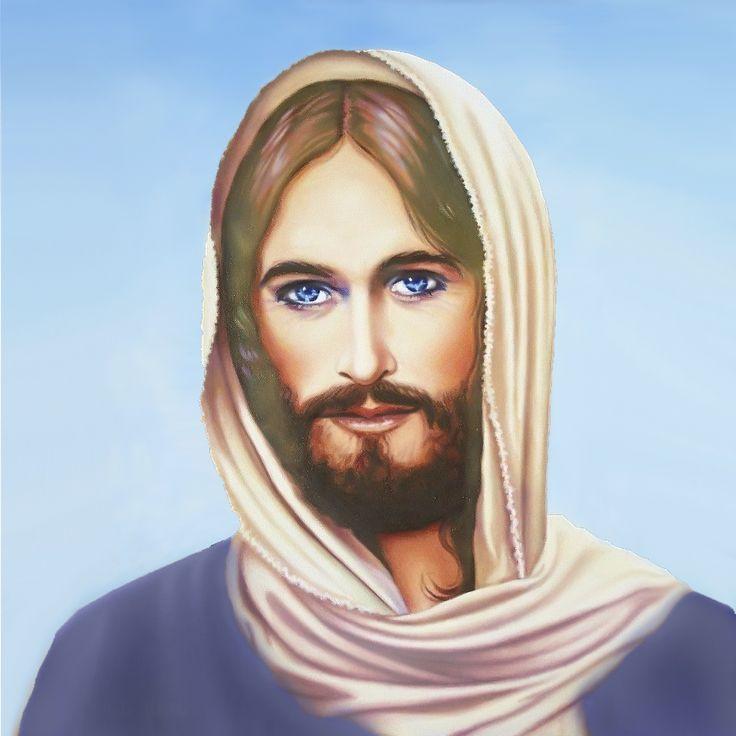 Učení Ježíše Nazaretského které v bibli nenajdete (nalezeno okolo roku 1950 v Palestině)