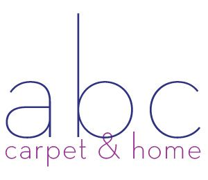 Shop For Modern Furniture Home Decor Online At Abc Carpet And Home Find The Perfect Area Rug To Add Flair To Your Home With Modern Rugs Including Accent