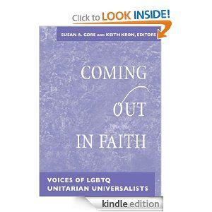 christian contemporary essay in unitarian universalism voice Jewish voices in unitarian universalism (english edition) ebook: leah hart-landsberg, marti keller: amazoncombr: loja kindle.