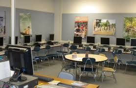 Image result for computer room