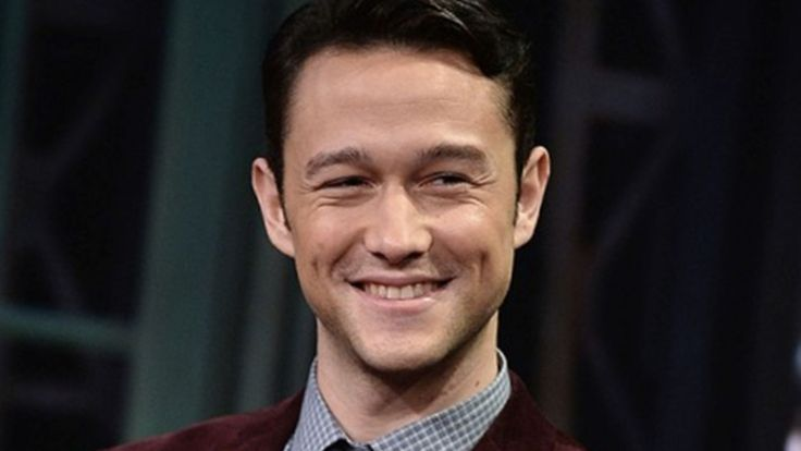 The Fraggle Rock movie is closer than ever to being a reality, and Joseph Gordon-Levitt is set to star. Variety reports that the HitRecord on TV star is working with Lisa Henson, daughter of the...