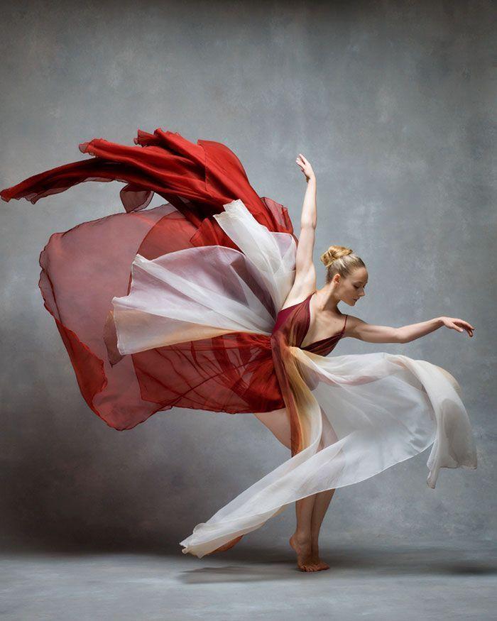 danseurs-nyc-dance-project-05