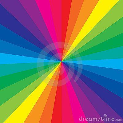 Rainbow Illustrazioni, Vettoriali E Clipart Stock – (87,890 Illustrazioni Stock)