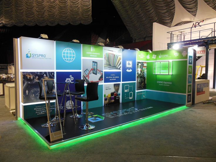 Custom Exhibition Stand Zone : Best exhibition stands images on pinterest