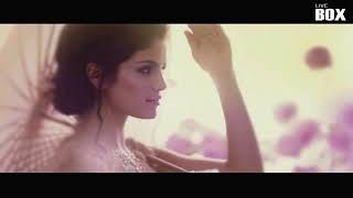 https://www.youtube.com/watch?v=9CCwnqPY1EQ The Chainsmokers & Kygo ft. Selena Gomez – Infinity (NEW SONG 2017) The Chainsmokers & Kygo ft. Selena Gomez – Infinity (NEW SONG 2017) The Chainsmokers & Kygo ft. Selena Gomez – Infinity (NEW SONG 2017) The...