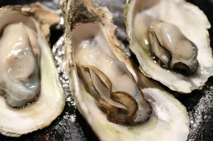 Откройте для себя вкус Черного моря! В ресторане Александрия мы угощаем гостей свежевыловленными крымскими устрицами. Забронировать столик можно по тел +7 978 917 00 20