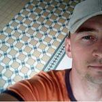251 отметок «Нравится», 27 комментариев — Укладка плитки в деталях (@instabur.pro) в Instagram: «Португальский викторианский керамогранит фабрики #topcer коллекция Paris #topcerparis Как было…»
