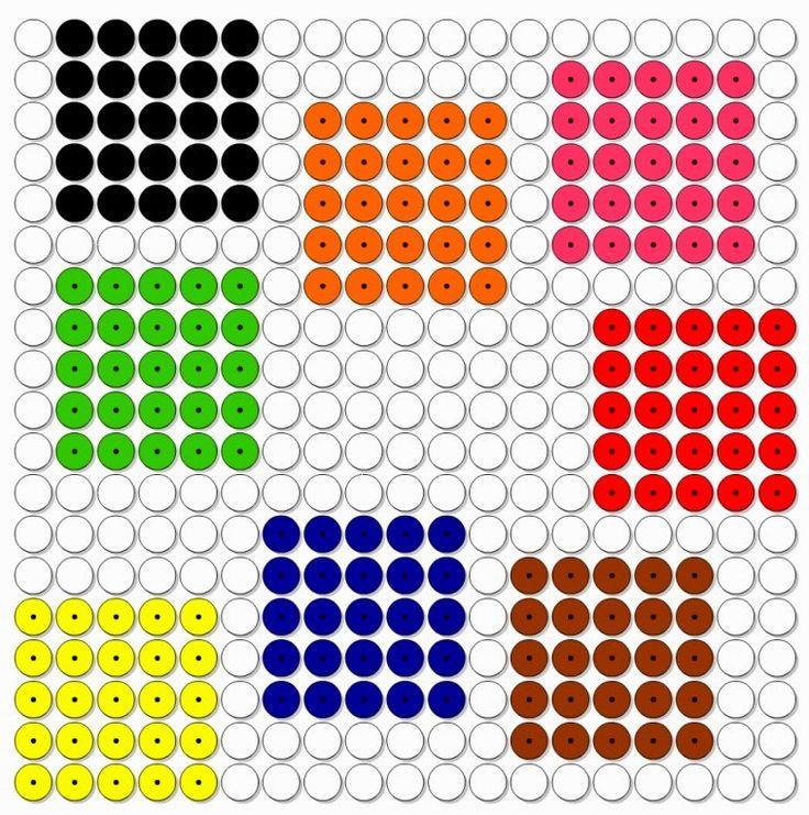 vierkanten.jpg 759×765 pixels