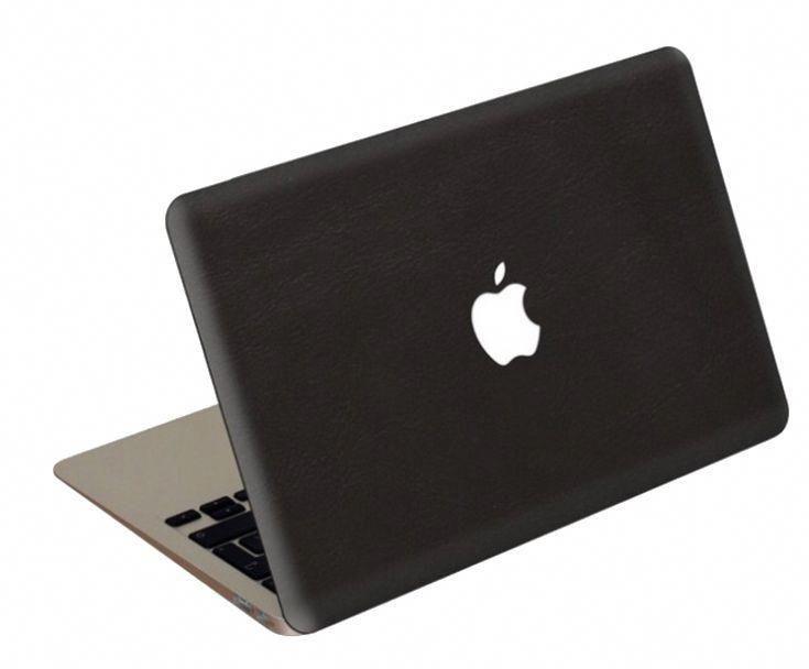 Grey Apple Macbook Polyvore Moodboard Filler Lapto Apple Filler Grey Lapto Macbook Moodboard Polyvore Png Black Apple Digital Sticker