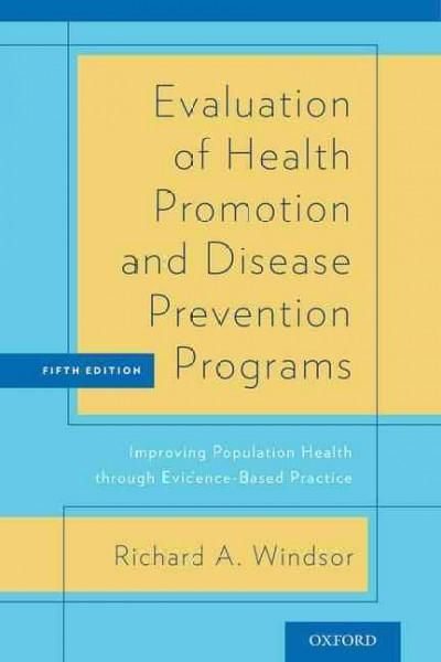 health promotion and preventions As with any person, health status and access to appropriate healthcare can be affected by socioeconomic status, stress, early life experiences, social exclusion, field of work, social.