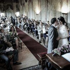 villa_grazioli_wedding_ceremony