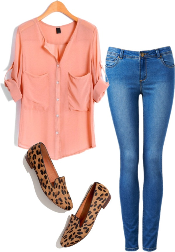 """Lunch Date"" by jodi-christi-dercole on Polyvore"