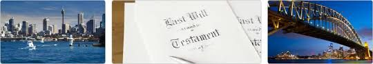 Sydney Wills Lawyers,is a specialist Sydney law firm where we focus on everything to do with Wills. We have done so for 20 years! Be it contesting a will, or any manner of will disputes, handling a deceased estate or even preparing a Will or Testamentary Trust.