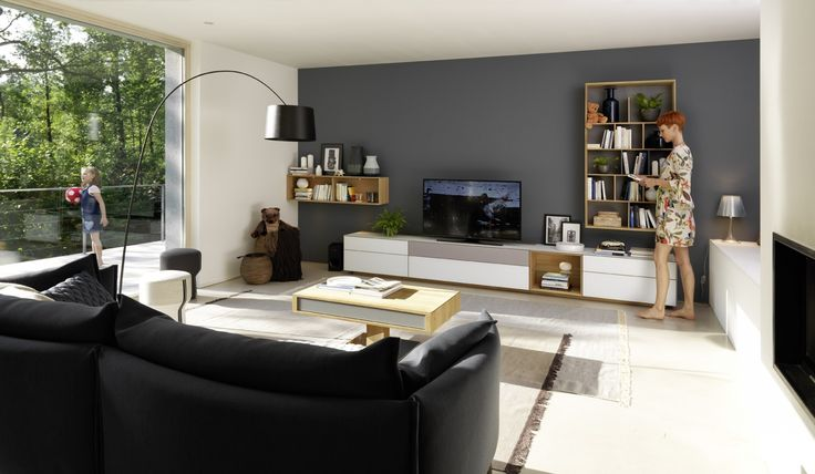 Neu Team 7 Wohnzimmer Abverkauf Wohnzimmer ideen Pinterest - team 7 küchen abverkauf