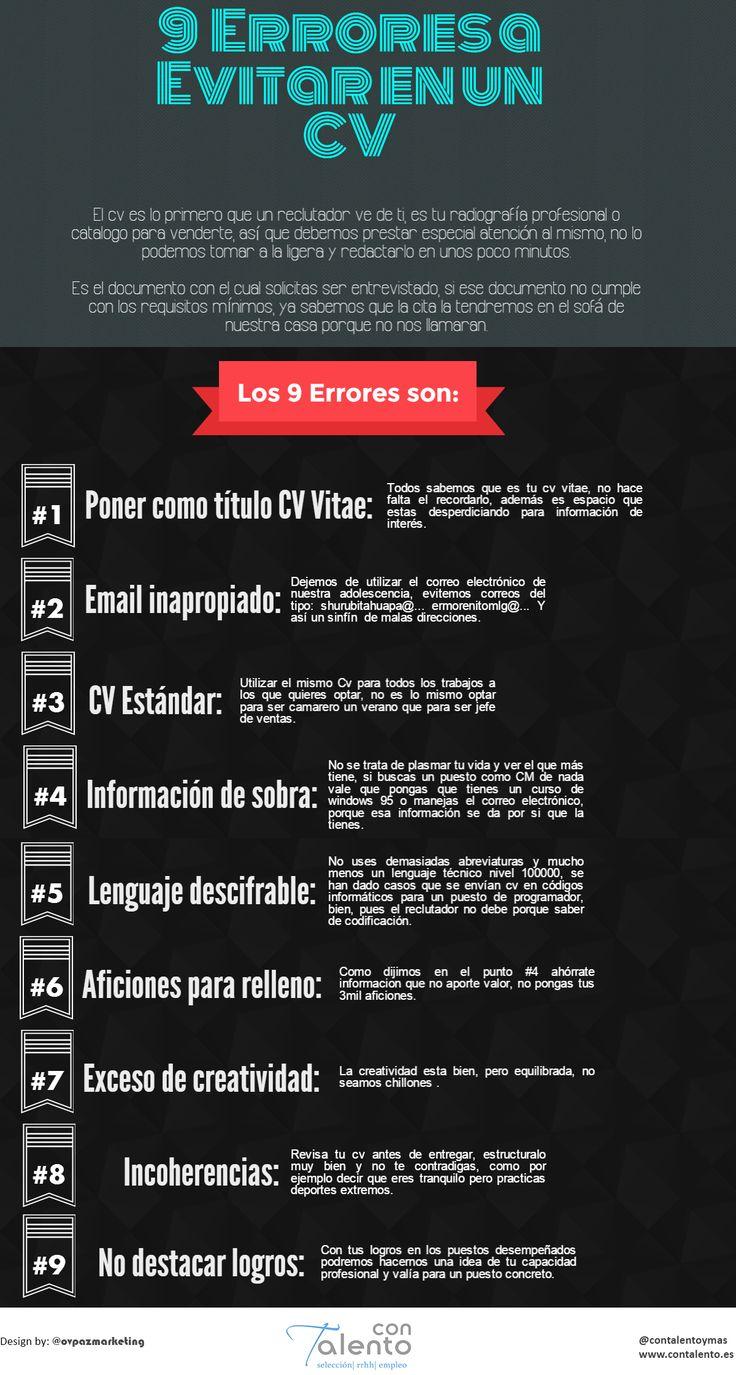 Mejores 8 imágenes de Audiovisual en Pinterest | Creatividad ...