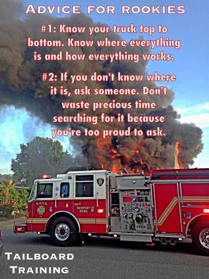 dating a firefighter quotes If you're a married firefighter or married to a firefighter  below are some quotes/thoughts from others about their  we almost felt like we were dating again.