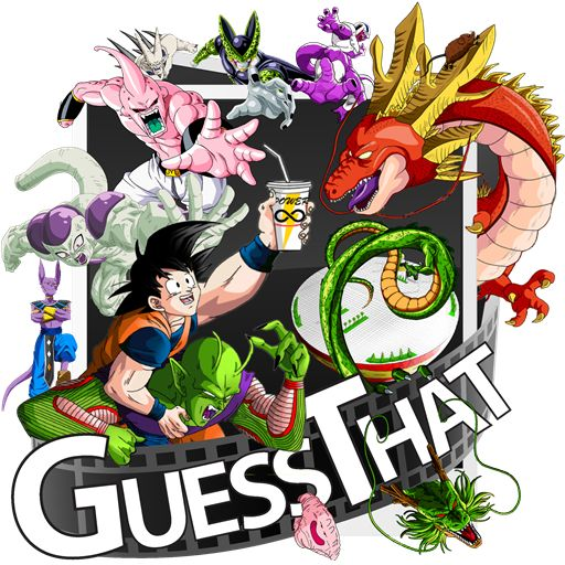 Do you consider yourself a true DragonBall fan? Prove it !  http://apps.opera.com/en_ro/guess_that_character_dragon_ball.html?dm=1&multi=1