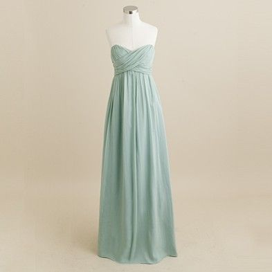 Possible dress for bff wedding