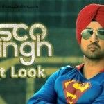 Disco Singh is a latest Punjabi movie , its featuring cast Diljit dosanjh, Surveen Chawla. Manoj Pahwa, Upasna Singh, Apoorva Arora, B N Sharma, Karamjit Anmol & Chandan Prabhakarf in the lead roles. The movie has collected 5.1 crores on box office...