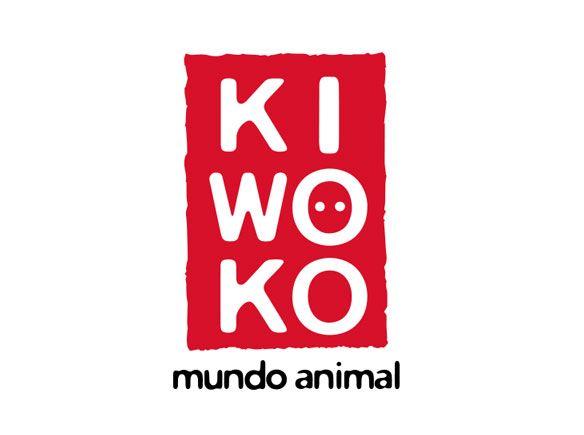 Ofertas tienda de mascotas Kiwoko, todo para tu mascota a buen precio. Chollos para nuestros animales, gran surtido de ofertas diarias para ellos.