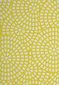 Textiles from Emily Ziz - mosaic_jellybean