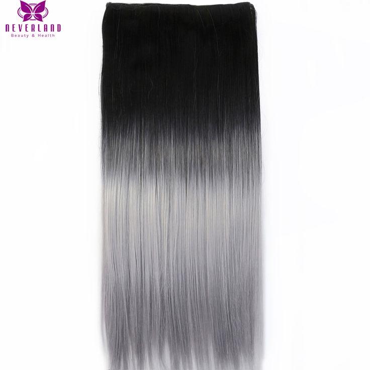m225s de 20 ideas incre237bles sobre one piece hair extensions