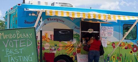Whole Foods Mt Washington Hours