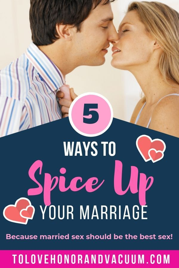 Pin By Mama Bear On Libido Marriage Advice Intimacy In Marriage