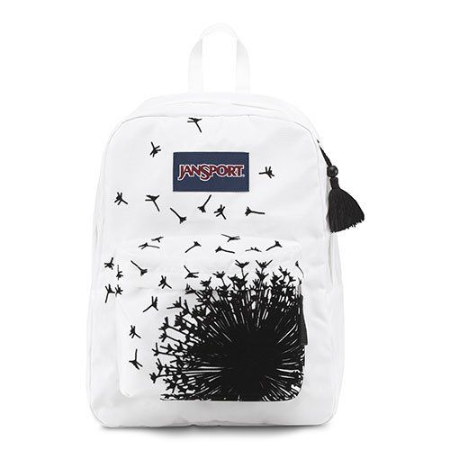 1000  ideas about School Backpack Teen on Pinterest | Hippie ...